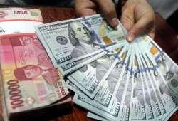 Tips Jual Beli Dollar dan Investasi Dollar untuk Bisnis Jangka Panjang