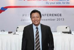 Perusahaan Asuransi Terbaik di Indonesia untuk Asuransi Jiwa