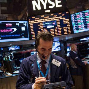 Cara Membeli Saham di Bursa Amerika
