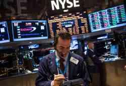 Cara Membeli Saham Luar Negeri via Online Trading
