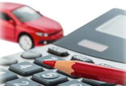 Alasan Asuransi Kendaraan Total Loss Only (TLO) Lebih Bermanfaat