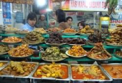 Peluang Dan Cara Memulai Usaha Kuliner