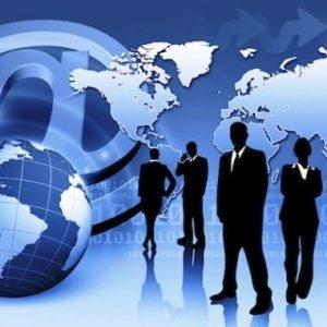 Usaha Sampingan di Rumah bisnis online