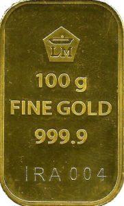 Cara Membedakan Emas Asli Dan Palsu Agar Terhindar Dari Penipuan Emas