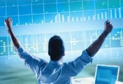 5 Cara Memilih Broker Forex Terpercaya Untuk Keamanan Investasi Anda