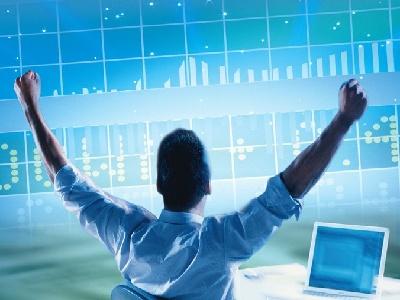 hukum forex trading, cara memilih broker forex terpercaya