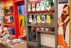 Bisnis Baju Anak dan Strategi Marketingnya yang Wajib Anda Ketahui