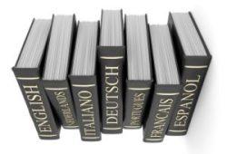6 Pilihan Bisnis Sampingan untuk Pekerja Kantoran