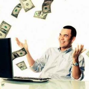 cara mendapatkan banyak investor bisnis