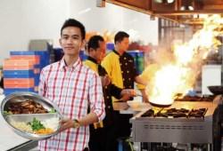 8 Tips Berbisnis Kuliner Yang Wajib Kamu Coba