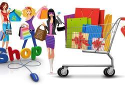 11 Bisnis Online Modal Kecil Paling Diminati di Tahun 2017
