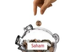 Cara Menabung Saham di Bursa Efek Indonesia
