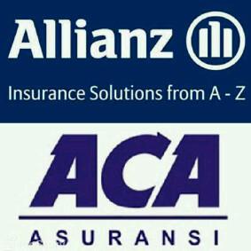 Premi asuransi mobil termurah