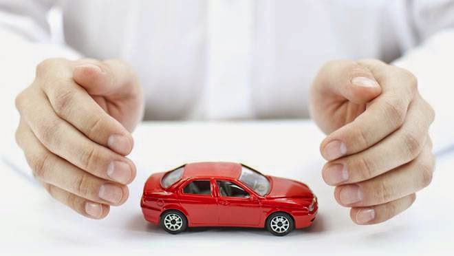 Asuransi All Risk, TLO, Kombinasi