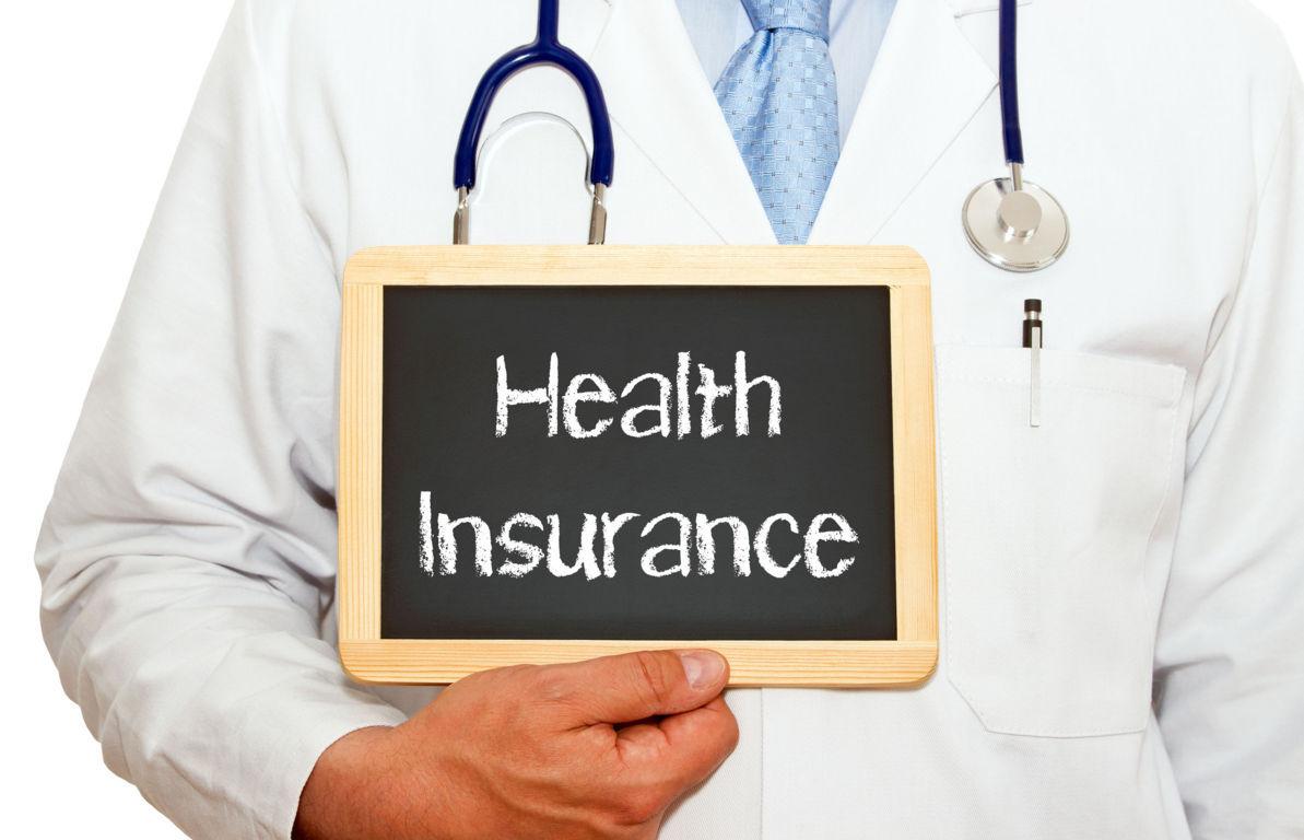 Asuransi Kesehatan