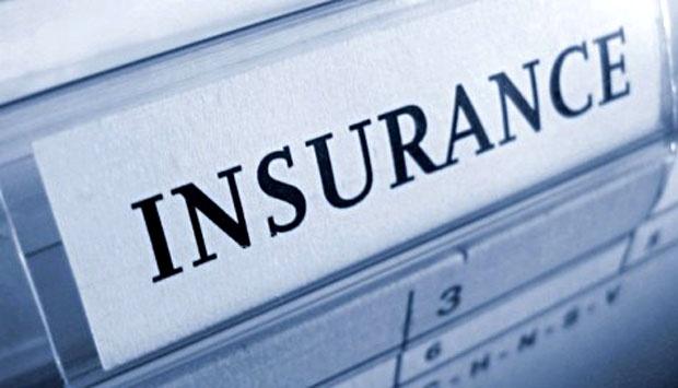Asuransi berlisensi