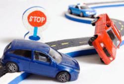 Cara Menghitung Premi Asuransi Mobil All Risk dan TLO