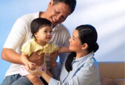 Produk Asuransi Jiwa Allianz yang Menarik Beserta Plus Minusnya