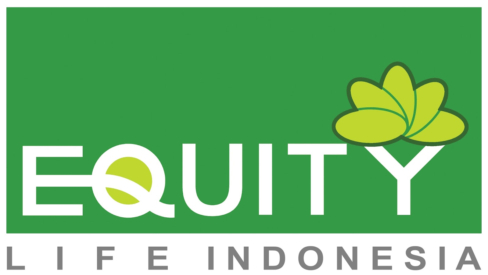 Equity Life Indonesia Family Income Care