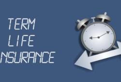 Macam-macam Asuransi Jiwa yang Penting Untuk Diketahui