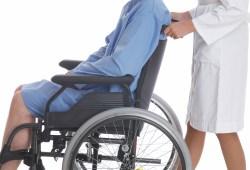Asuransi dengan Premi Asuransi Jiwa Murah Mulai 100 Ribuan Per Bulan