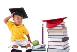 9 Manfaat Asuransi Pendidikan Bagi Anak Yang Orang Tua Wajib Tahu