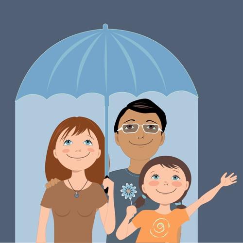 perlindungan Asuransi Pendidikan