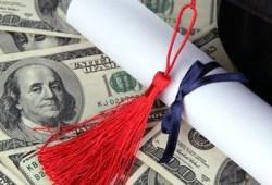 3 Solusi Agar Bisa Kuliah Walaupun Tak Ada Dana Untuk Biayanya