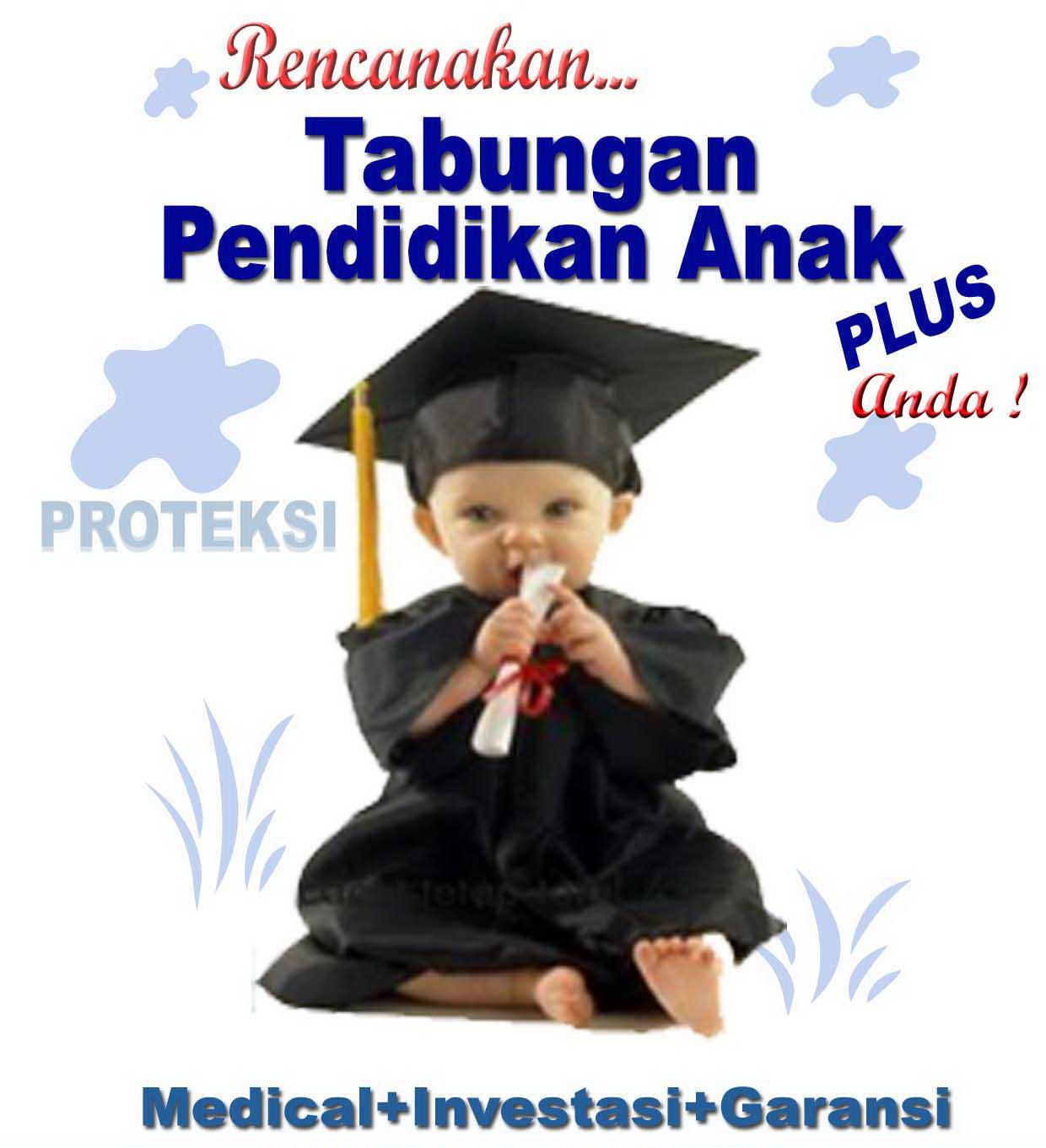 tabungan pendidikan