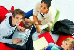 9 Bisnis Anak Kuliahan yang Menjanjikan