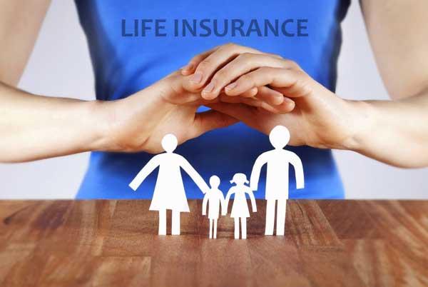 Kelebihan Asuransi Manulife
