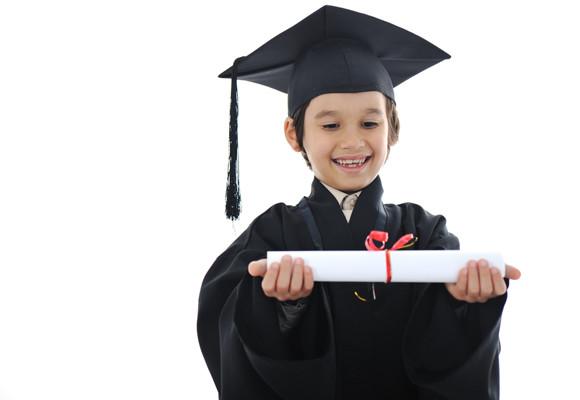 keuntungan dan kerugian asuransi pendidikan anak