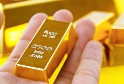 9 Plus Minus Menabung Emas di Pegadaian