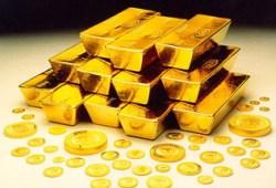 6 Ketentuan Gadai Emas di Pegadaian yang Wajib Diperhatikan
