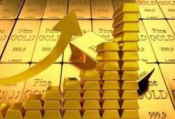 12 Keuntungan Investasi Emas yang Menggiurkan