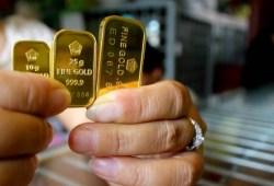 3 Syarat Kredit Emas di Bank, Keuntungan dan Kelebihannya