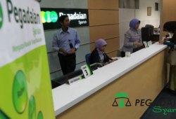 Pegadaian Syariah: Solusi Dana Cepat Sesuai Syariah Islam