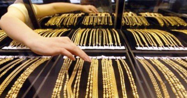 toko emas
