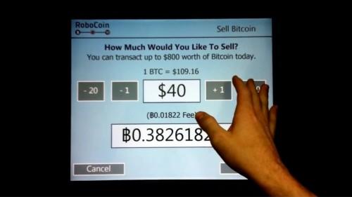 uang virtual bitcoin