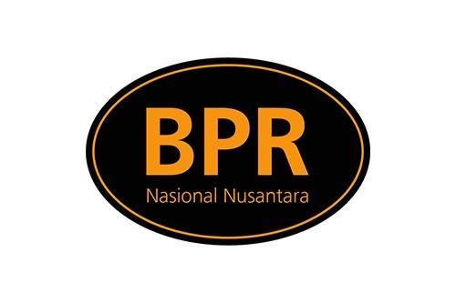 BPR Nusantara Nasional KMG