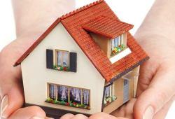 6 Cara Beli Rumah Dengan Gaji Kecil Minimal 3 Juta
