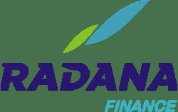 Radana Finance KMG