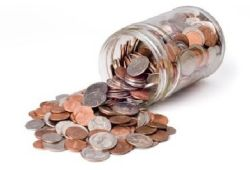 9 Ketentuan Pinjaman KTA yang Wajib Anda Perhatikan