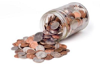 denda kredit pelunasan