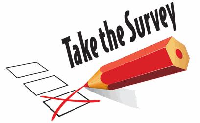 survey KPR