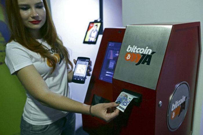 legalitas-bitcoin di negara lain