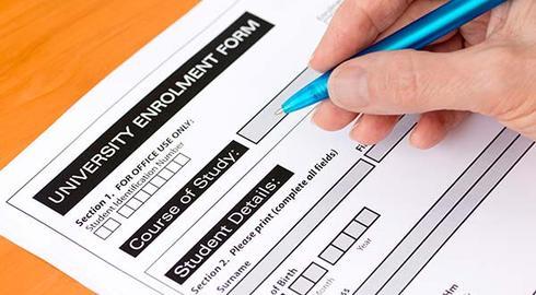 6 Syarat KTA Online dan Kelebihannya