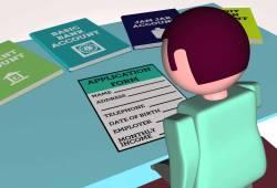 5 Cara Membeli Reksadana Yang Tepat dan Cepat