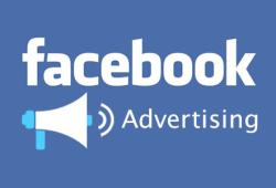 5 Cara Pasang Iklan di Facebook yang Efektif dan Efisien