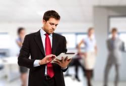 6 Cara Investasi yang Efisien dan Menguntungkan